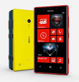 nokia-lumia720-latest-pcsuite-free-download