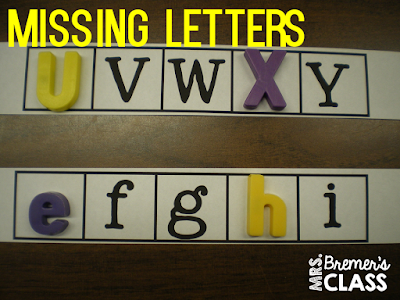Letter Words Ending In Vy