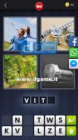 4 immagini 1 parola livello 184