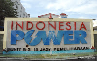 PT Indonesia Power, karir PT Indonesia Power , lowongan kerja PT Indonesia Power , lowongan kerja 2019