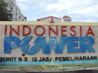 PT Indonesia Power - Recruitment For D3, S1 Fresh Graduate Program PLN Group January 2019