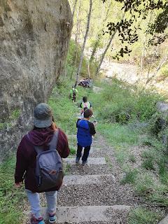 Miscel·lània Vacarisses, Colònies del Llobregat, Puig-Reig