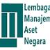 Lowongan Kerjadi Lembaga Manajemen Aset Negara (LMAN) Terbaru April 2017