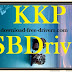 KKP  Mobile USB Driver  For Windows