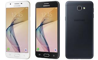 Harga Samsung Galaxy J5 Prime SM-G570 Bekas & Baru