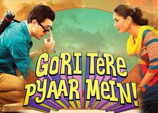 Download chingam shabaka from gori tere pyaar mein mp3 - All mp3 files