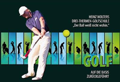 http://www.drei-thermen-golfresort.de/D/PDF/Golfschulek1.pdf