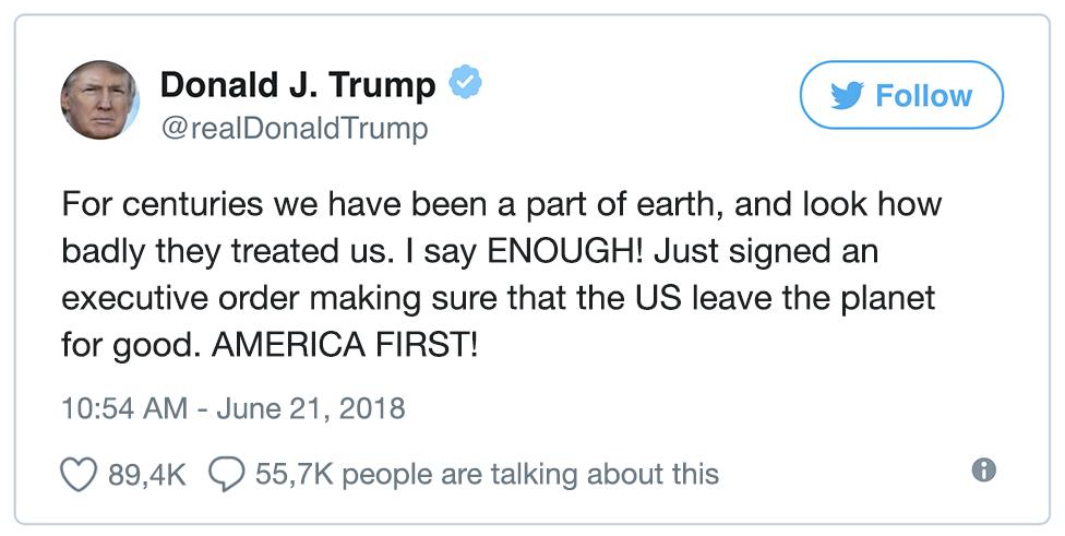 Trump_Tweet_Erdaustritt.jpg