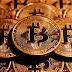 Bitcoin, consejos para comenzar.