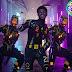 Lirik Lagu Lil Nas X - Panini
