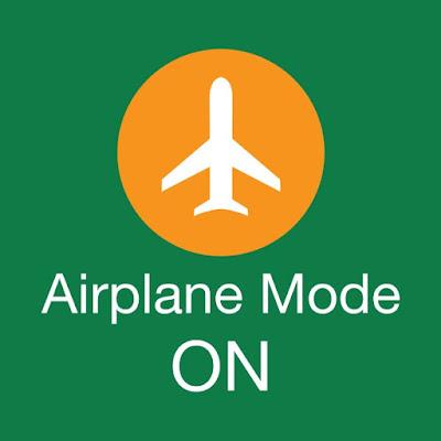 fungsi-airplane-mode-smartphone