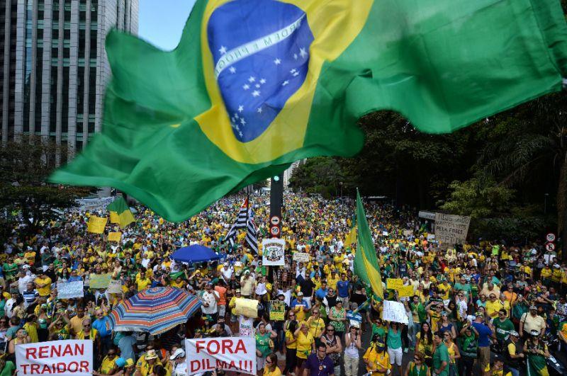 #DEMOCRACIA - CONCEITOS DE DEMOCRACIA