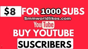Smmworldlikes com Cheapest SMM Panel