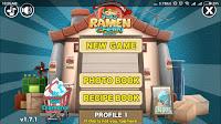 Ramen Chain Game Memasak Terbaik Di Android