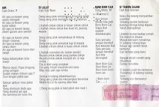 suzan & ria enes album ditimang-timang http://www.sampulkasetanak.blogspot.co.id