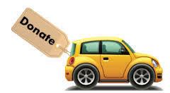"""Donate Car """"Araba Bağışla"""""""