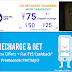JIO Recharge Offer Get up to 159 OFF