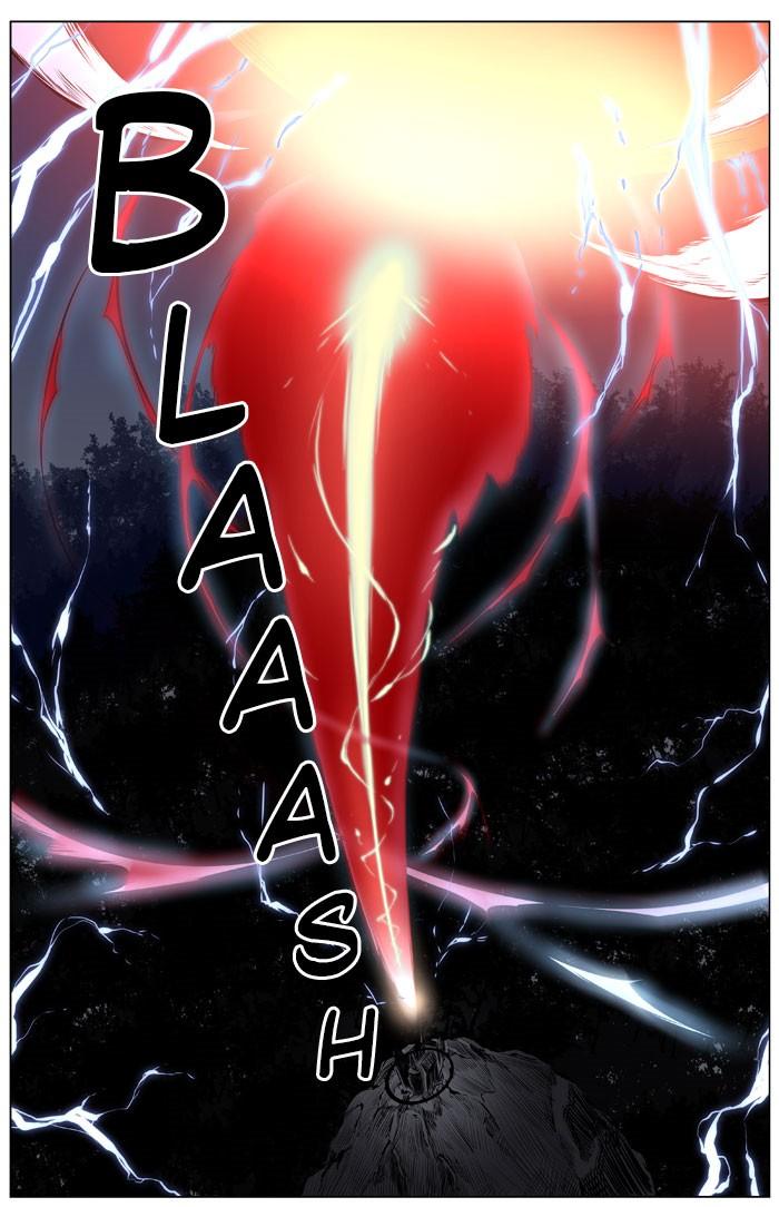 Dilarang COPAS - situs resmi www.mangacanblog.com - Komik noblesse 434 - chapter 434 435 Indonesia noblesse 434 - chapter 434 Terbaru 58|Baca Manga Komik Indonesia|Mangacan