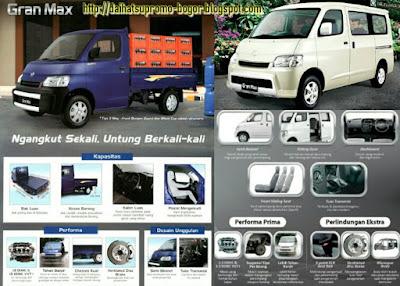 Interior Granmax, Interior Daihatsu gran max, Interior Mobil gran max, Interior Mobil, Eksterior granmax, Eksterior Daihatsu gran max, Eksterior Mobil gran max, Eksterior Mobil,