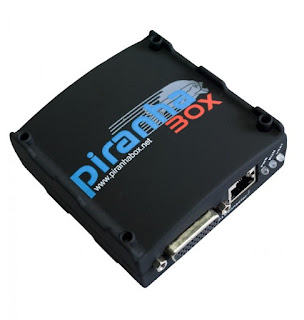 Piranha-Box-Service-Tool-Crack