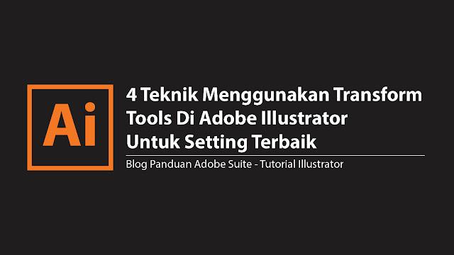 Tutorial Adobe Illustrator Praktikum Dan Teori Plus Template Free  70 ++ Tutorial Adobe Illustrator Praktikum + Template Free