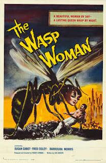 http://www.shockadelic.com/2014/02/the-wasp-woman-1959.html