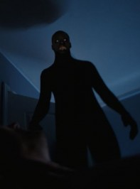 http://www.shocktillyoudrop.com/news/373397-sundance-review-nightmare-terrifying-horror-doc/
