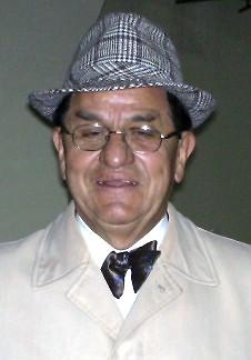 FIESTA DE LAS PALABRAS EN CHIQUINQUIRÁ 2013  03487656308