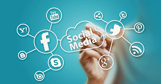 Tools SMM (Social Media Marketing)