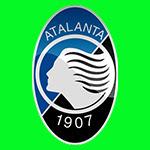 Atalanta www.nhandinhbongdaso.net