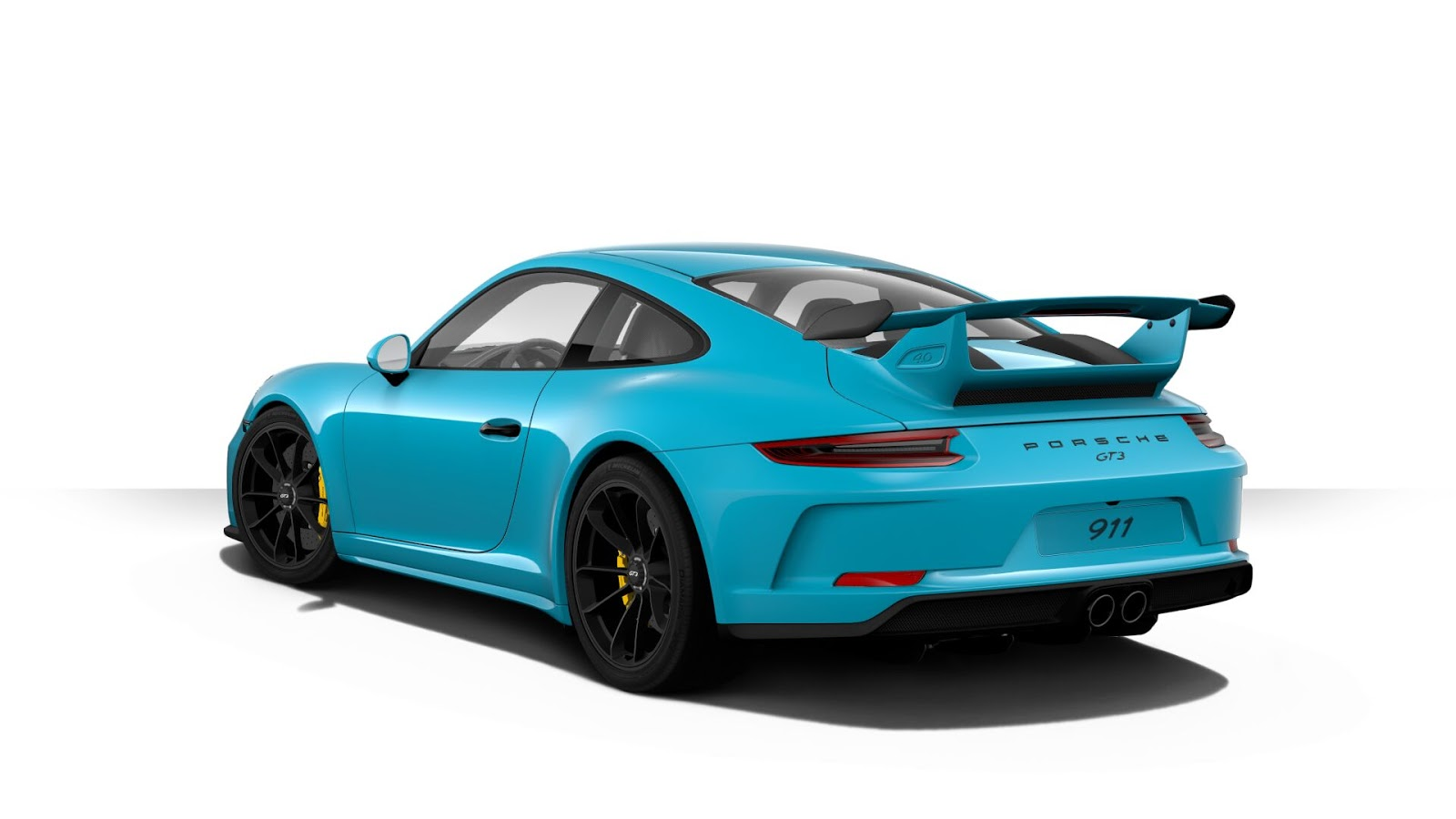 here is how we would configure our porsche 991 2 gt3. Black Bedroom Furniture Sets. Home Design Ideas