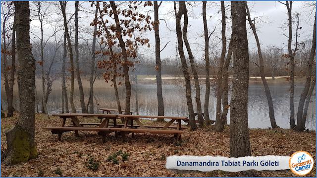 Danamandira-tabiat-parki-Goleti