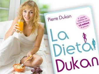 dukan dieta gratuita per ebook