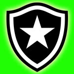 Botafogo www.nhandinhbongdaso.net