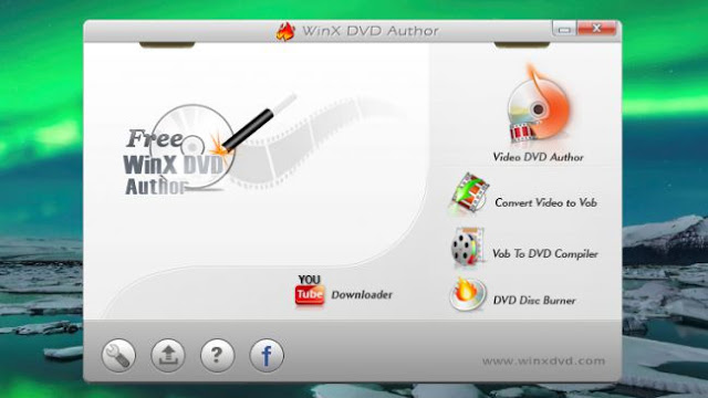 Top Best Free Apps DVD Burner 2018