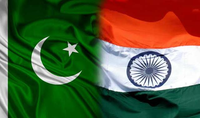 जासूसी के लिए भारतीय को पाकिस्तान में सज़ा