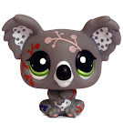 Littlest Pet Shop Collectible Pets Koala (#1837) Pet