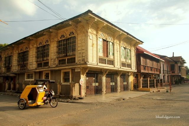 Cabanatuan City Travel Guide Blog