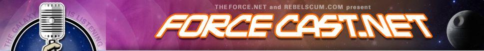 forcecast logo
