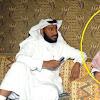 Sheikh Abdullah Matrood [ عبد الله مطرود ] Download & Dengar Murattal Quran MP3 Full 30 Juz