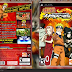 Naruto - Ultimate Ninja Heroes PSP Game Download