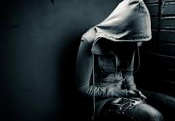 Pengaruh Depresi pada Remaja
