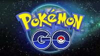 [iOS/Android] Copain Pokémon bientôt dans Pokémon GO !