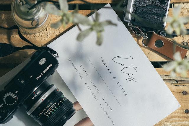 Chia Sẽ Bộ Font Miss Amber Đọc Lạ