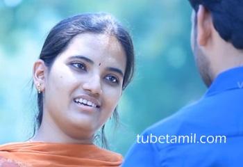 Dhuruvangal Irandu New Tamil Short Film 2017