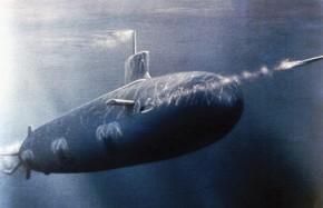 Denizaltının icadı ve tarihçesi