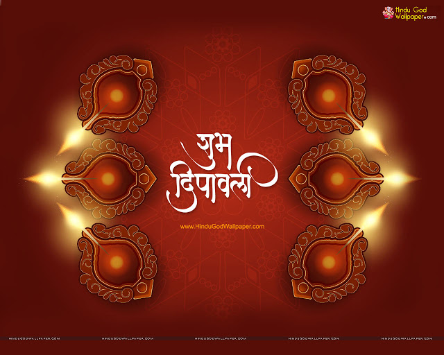 diwali-hd-photos-free-download