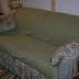 Φοιτητές αγόρασαν ένα παλιό καναπέ για 18 ευρώ. Αυτό που βρήκαν μέσα τους άλλαξε τη ζωή