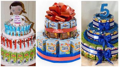 regalo-cumpleaños