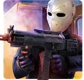تحميل لعبة Armed Heist APK v1.1.21 للاندرويد أخر إصدار